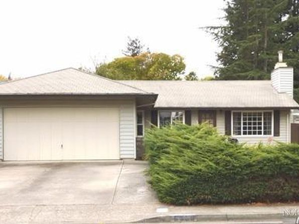 4 bed 2 bath Single Family at 8389 Liberty Ave Rohnert Park, CA, 94928 is for sale at 470k - 1 of 17