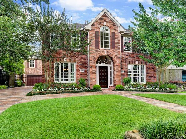 3 bed 3 bath Single Family at 5003 Wedgewood Dr Bellaire, TX, 77401 is for sale at 849k - 1 of 27