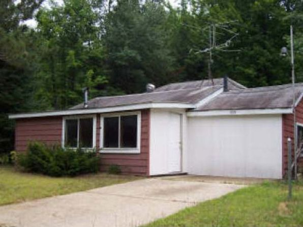 2 bed 1 bath Single Family at 5397 Pine St Gladwin, MI, 48624 is for sale at 14k - 1 of 11