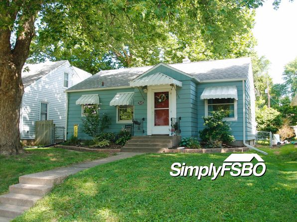 2 bed 1 bath Single Family at 1525 28th Ave Moline, IL, 61265 is for sale at 85k - 1 of 13