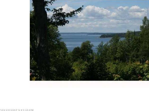 null bed null bath Vacant Land at  Amory Ct Gouldsboro, ME, 04607 is for sale at 175k - 1 of 5