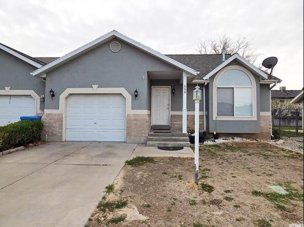 3 bed 2 bath Multi Family at 559 W 1400 N Orem, UT, 84057 is for sale at 260k - 1 of 11