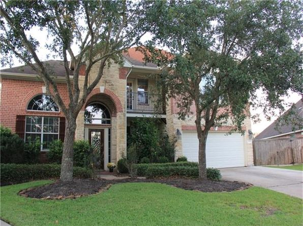 4 bed 3 bath Single Family at 3503 Apple Grove Dr Manvel, TX, 77578 is for sale at 360k - 1 of 28