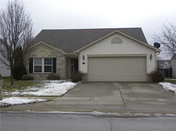 3 bed 2 bath Single Family at 5777 Arlington Dr Plainfield, IN, 46168 is for sale at 180k - 1 of 19