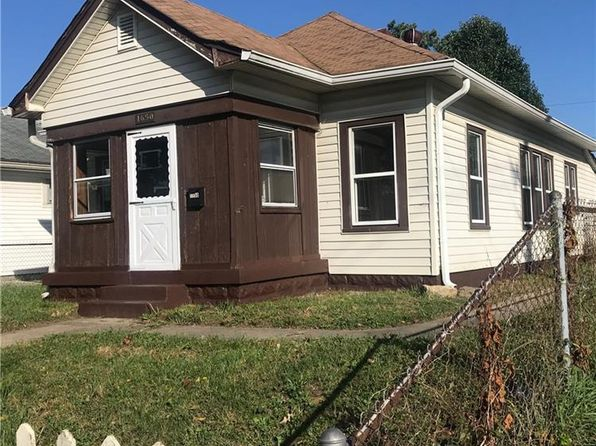 investment property indianapolis real estate indianapolis in homes for sale zillow. Black Bedroom Furniture Sets. Home Design Ideas