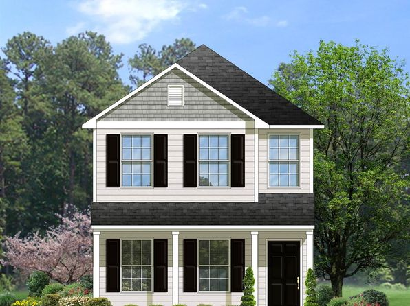 3 bed 2.5 bath Single Family at 212 Morgan Dr Athens, GA, 30607 is for sale at 129k - 1 of 10