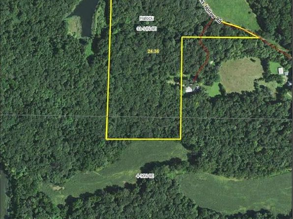 null bed null bath Vacant Land at 0 E Hicks Holw Chillicothe, IL, 61523 is for sale at 132k - 1 of 34