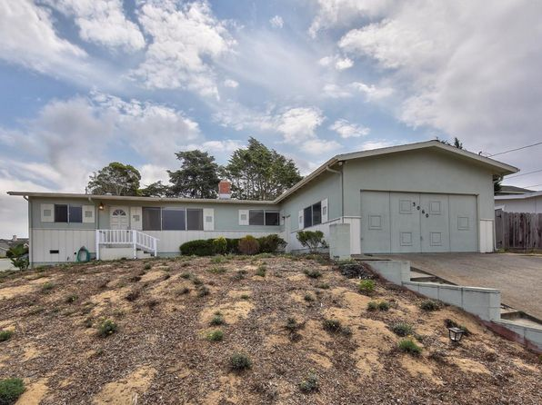3 bed 2 bath Single Family at 3060 Otto Dr Marina, CA, 93933 is for sale at 549k - 1 of 22