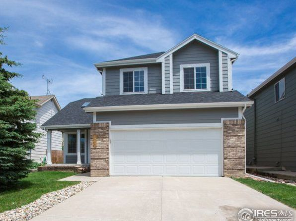 3 bed 3 bath Single Family at 1818 Terrace Ct Fort Collins, CO, 80528 is for sale at 340k - 1 of 24