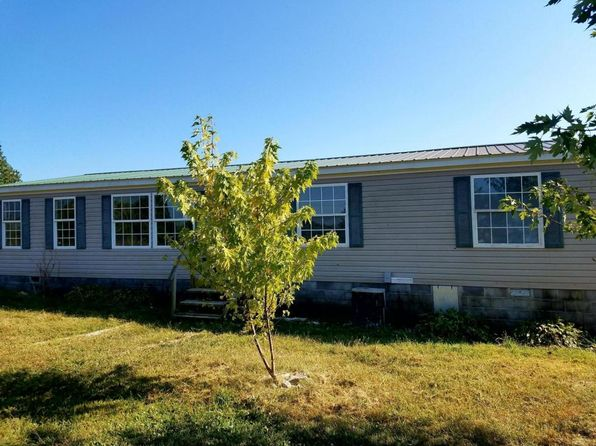 3 bed 2 bath Mobile / Manufactured at 22023 Private Road 1120 Cassville, MO, 65625 is for sale at 47k - 1 of 15
