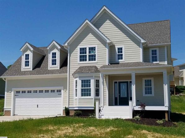 4 bed 3 bath Single Family at 341 Windsor Dr Fishersville, VA, 22939 is for sale at 350k - google static map