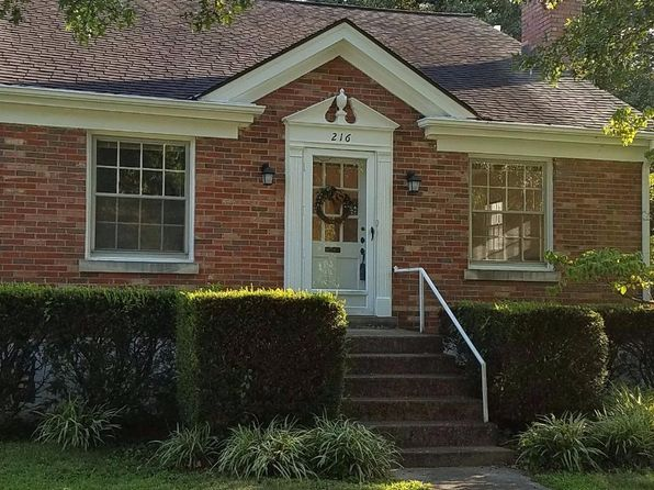 3 bed 1 bath Single Family at 216 Dantzler Ct Lexington, KY, 40503 is for sale at 215k - 1 of 10