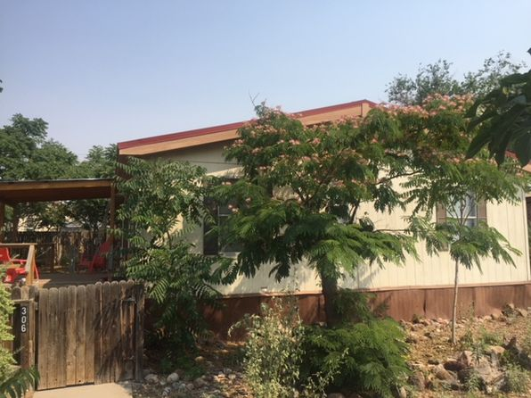 3 bed 2 bath Mobile / Manufactured at 306 Coronado Ct SE Rio Rancho, NM, 87124 is for sale at 102k - 1 of 24