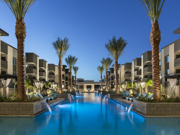 Apartments For Rent In Desert Sands North Mesa Zillow