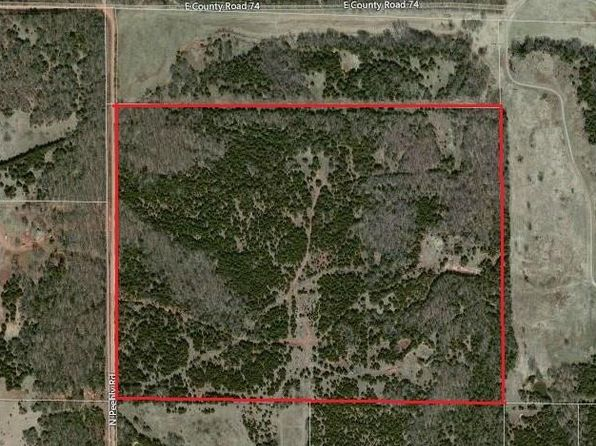 null bed null bath Vacant Land at 1 Peebly & County Rd Coyle, OK, 73027 is for sale at 348k - 1 of 36