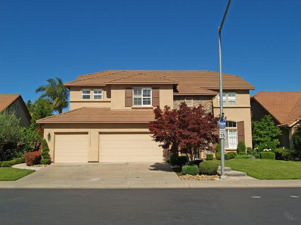 4 bed 3 bath Single Family at 4317 Lourmarin Ln Modesto, CA, 95356 is for sale at 640k - 1 of 27