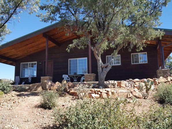 3 bed 2 bath Single Family at 4701 W Sunshine Trl Prescott, AZ, 86305 is for sale at 474k - 1 of 12