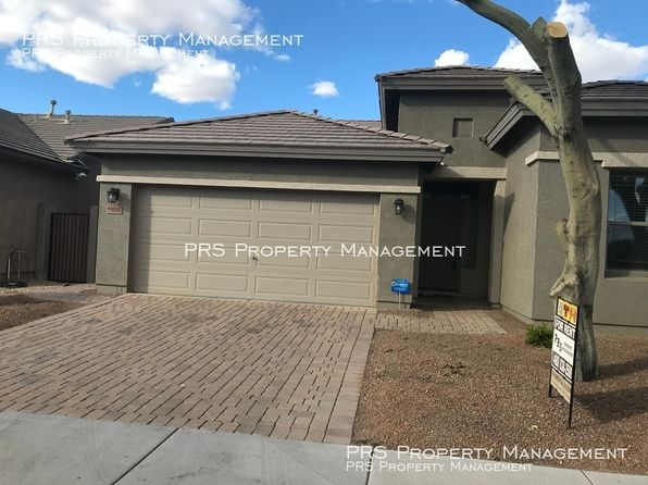 Brilliant Houses For Rent In Maricopa Az 50 Homes Zillow Beutiful Home Inspiration Cosmmahrainfo