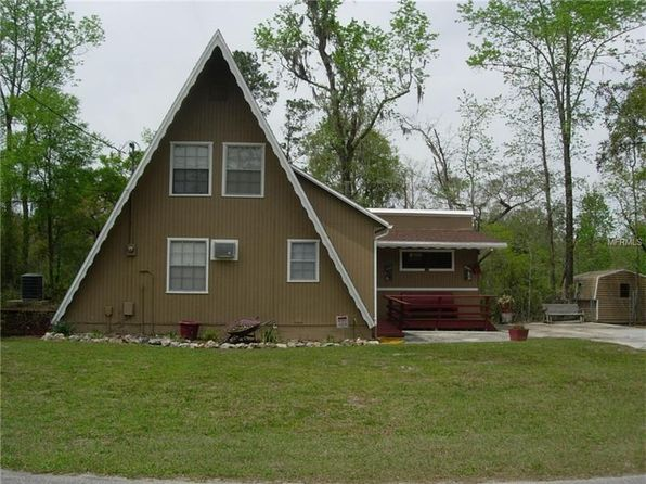 2 bed 1 bath Single Family at 3468 Riverdale Dr Dade City, FL, 33523 is for sale at 120k - 1 of 31