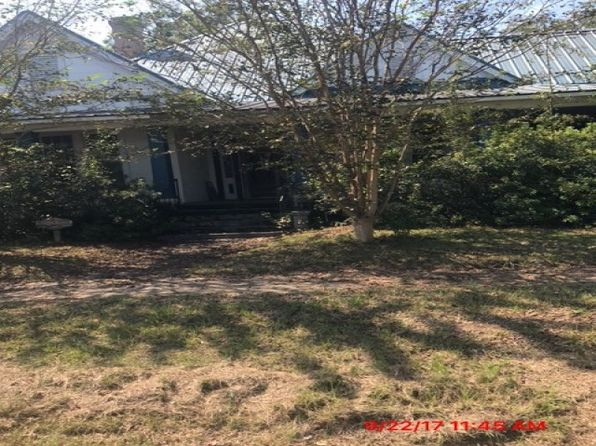 5 bed 3 bath Single Family at 1127 SECOND ST Prentiss, MS, null is for sale at 50k - 1 of 5