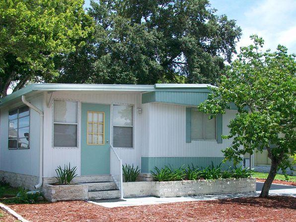 Owner Financing - Port Orange Real Estate - Port Orange FL