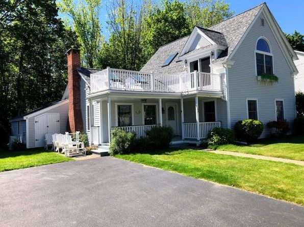 Amazing Rental Listings In Ogunquit Me 5 Rentals Zillow Home Interior And Landscaping Palasignezvosmurscom