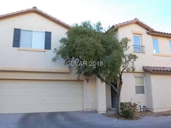 3 bed 3 bath Single Family at 906 MONTE DE ORO AVE LAS VEGAS, NV, 89183 is for sale at 225k - google static map