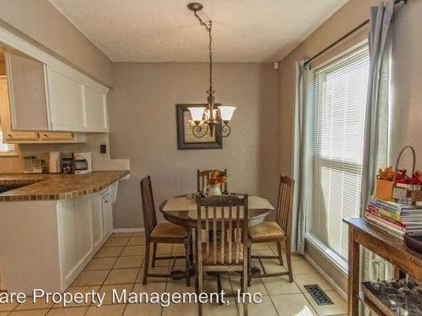 houses for rent in norman ok 303 homes zillow