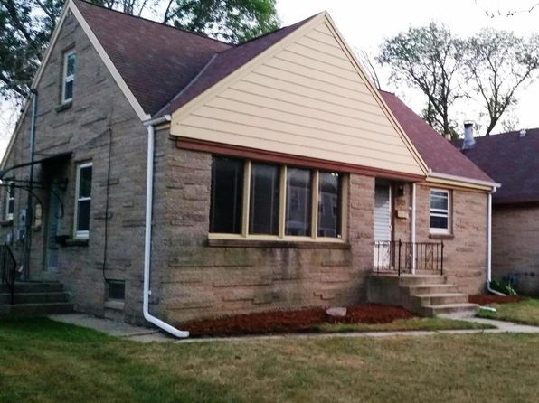 3 bed 2 bath Single Family at 1519 Minnesota Ave South Milwaukee, WI, 53172 is for sale at 150k - 1 of 18