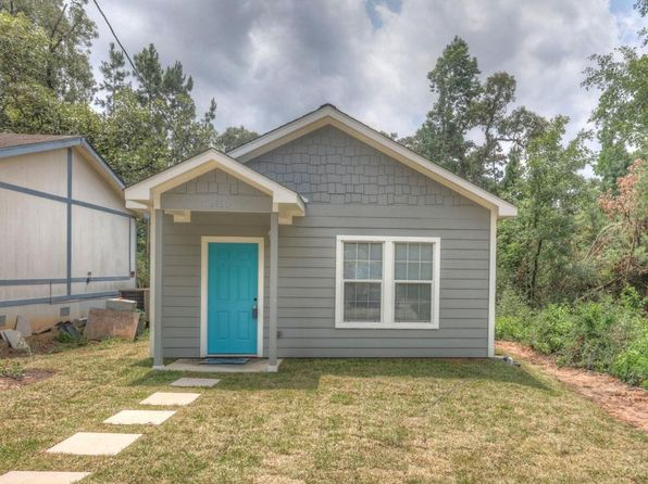 3 bed 2 bath Single Family at 16933 W Forrestal Montgomery, TX, 77316 is for sale at 97k - 1 of 26