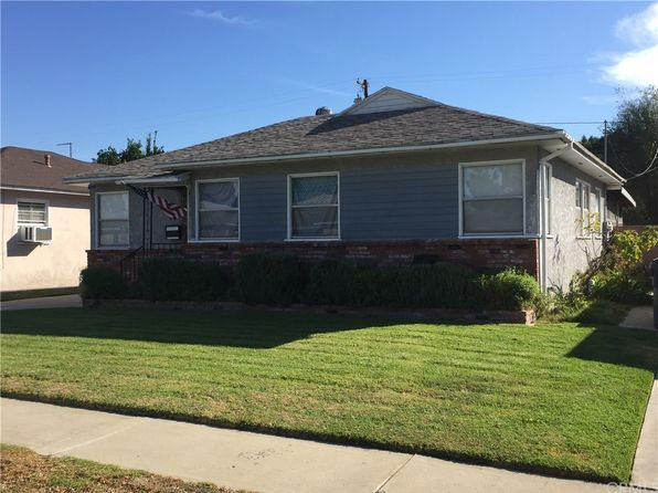 3 bed 1 bath Single Family at 4348 Albury Ave Lakewood, CA, 90713 is for sale at 525k - 1 of 18