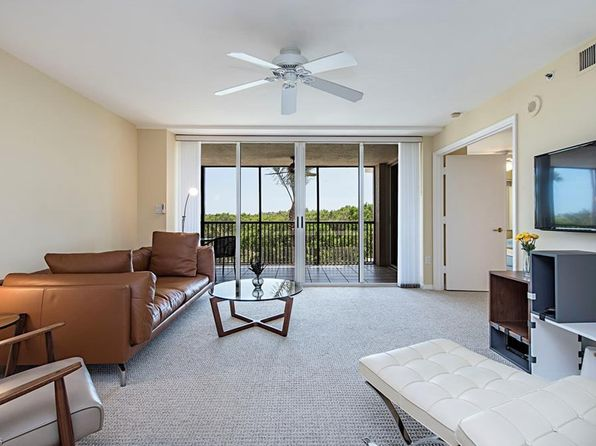 2 bed 2 bath Condo at 6825 Grenadier Blvd Naples, FL, 34108 is for sale at 890k - 1 of 13