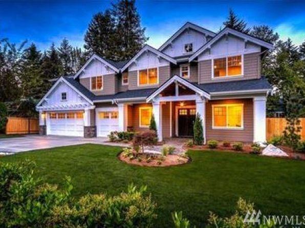 on acreage renton real estate renton wa homes for sale zillow. Black Bedroom Furniture Sets. Home Design Ideas