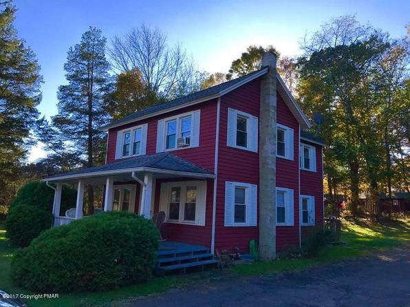 2 bed 1 bath Single Family at 2421 Route 390 Canadensis, PA, 18325 is for sale at 115k - 1 of 19
