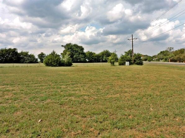 null bed null bath Vacant Land at 1R1BL1 Rose St Whitewright, TX, 75491 is for sale at 17k - 1 of 2
