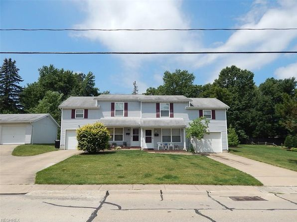 6 bed 4 bath Multi Family at 223 N Harmony St 225 Medina, OH, 44256 is for sale at 239k - 1 of 19