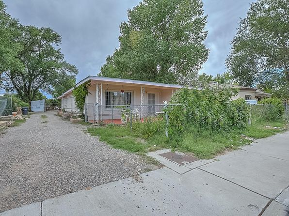 3 bed 2 bath Single Family at 1910 Mae Ave SW Albuquerque, NM, 87105 is for sale at 145k - 1 of 25