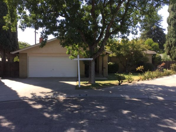 3 bed 2 bath Single Family at 3105 Norfolk Way Modesto, CA, 95350 is for sale at 316k - 1 of 16