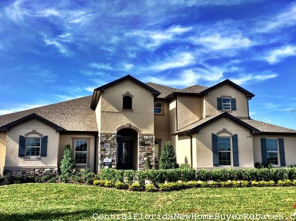 5 bed 4 bath Single Family at 2248 Grayling St Orlando, FL, 32820 is for sale at 725k - 1 of 13