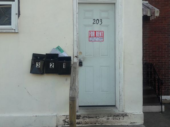 Apartments For Rent In Trenton Mo