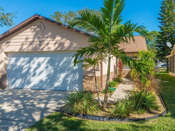 3 bed 2 bath Single Family at 3016 Dunhill Dr Cocoa, FL, 32926 is for sale at 160k - 1 of 15
