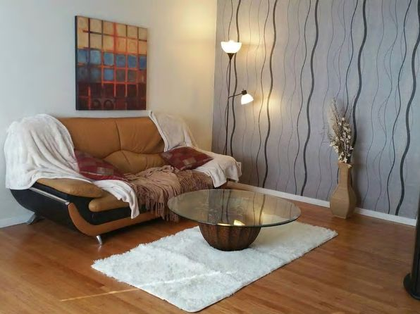1 bed 1 bath Condo at 734 Linden Ave Long Beach, CA, 90813 is for sale at 222k - 1 of 27