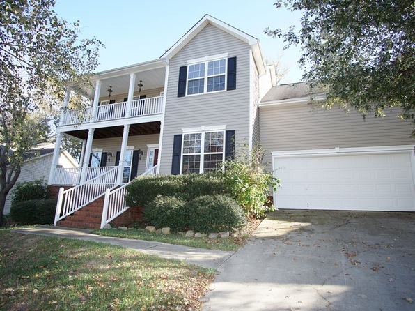 4 bed 3 bath Single Family at 309 Staffwood Dr Irmo, SC, 29063 is for sale at 200k - 1 of 22