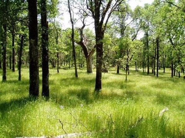null bed null bath Vacant Land at 11064 Oak Mesa Dr Grass Valley, CA, 95602 is for sale at 325k - 1 of 8