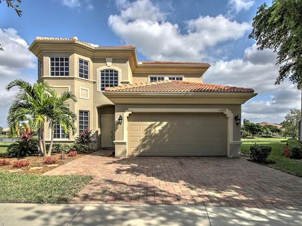 4 bed 3 bath Single Family at 15699 Laguna Hills Dr Fort Myers, FL, 33908 is for sale at 362k - 1 of 25