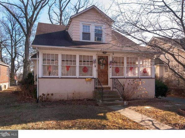 4 bed 2 bath Single Family at 281 S Highland Rd Springfield, PA, 19064 is for sale at 290k - 1 of 19