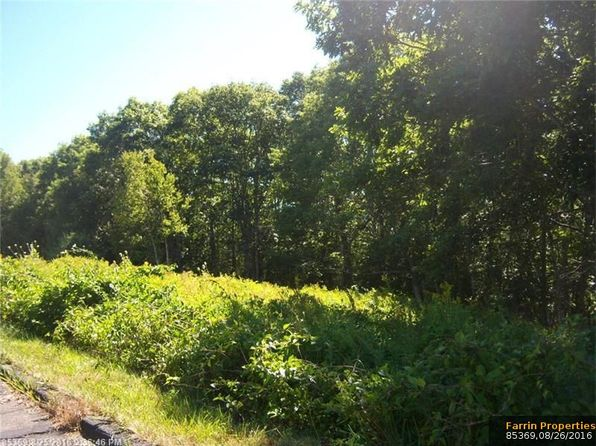null bed null bath Vacant Land at 27 Osprey Dr South Bristol, ME, 04568 is for sale at 50k - 1 of 11