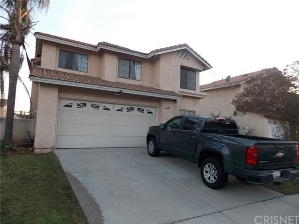 4 bed 3 bath Single Family at 17167 Cambria Ave Fontana, CA, 92336 is for sale at 365k - 1 of 23