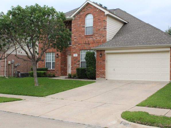 4 bed 3 bath Single Family at 5320 Bellis Dr Fort Worth, TX, 76244 is for sale at 289k - 1 of 21
