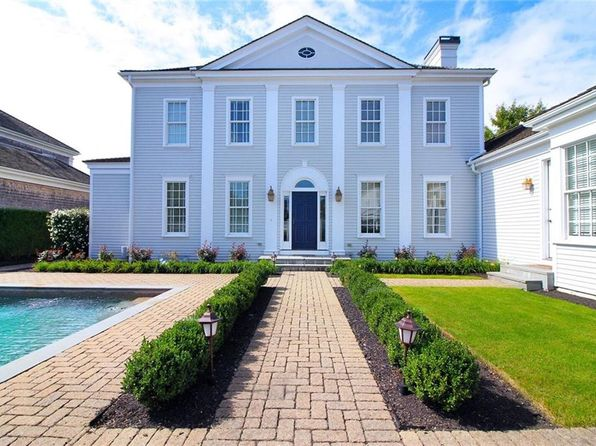 Carnegie Abbey Portsmouth Real Estate Portsmouth Ri Homes For